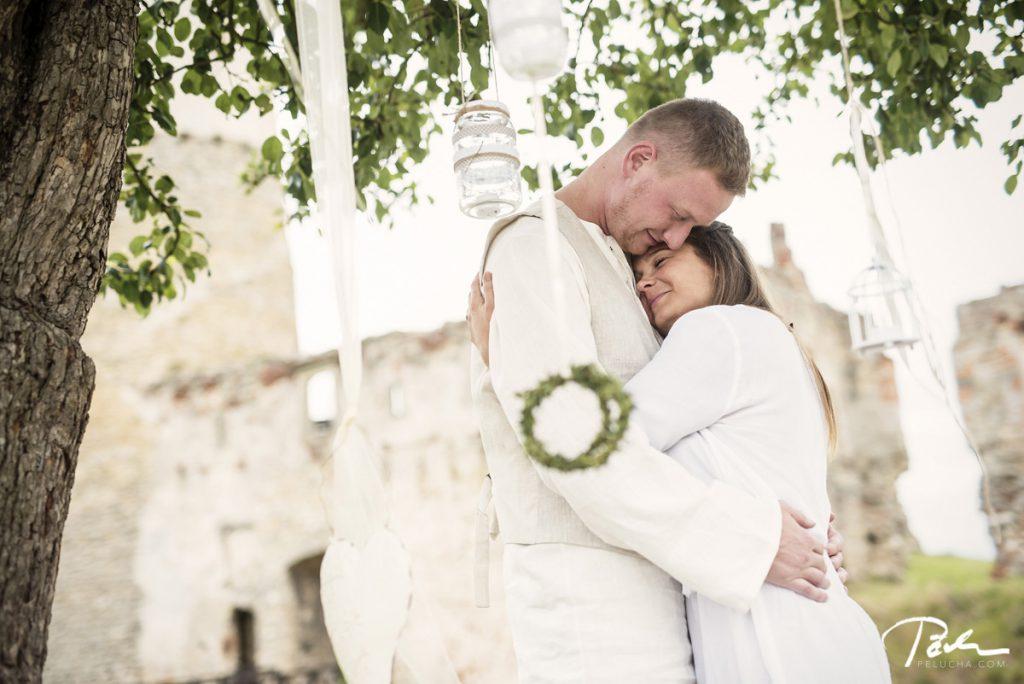 Svatba Zviretice 003