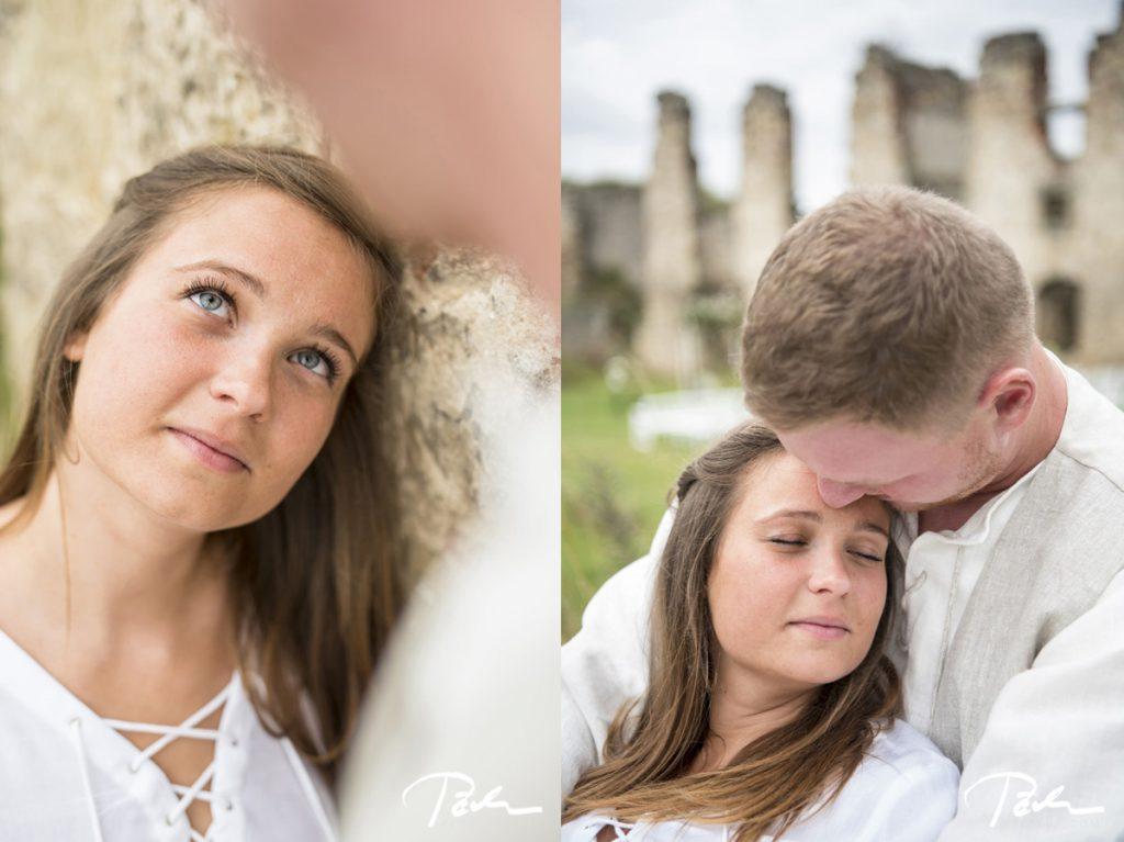 Svatba Zviretice 008