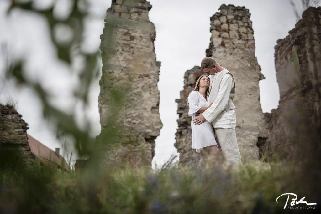 Svatba Zviretice 010