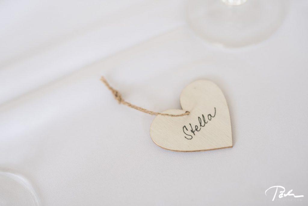 Svatba Zviretice 029