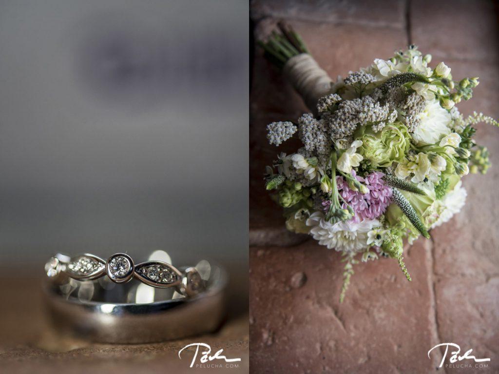 Svatba Zviretice 053