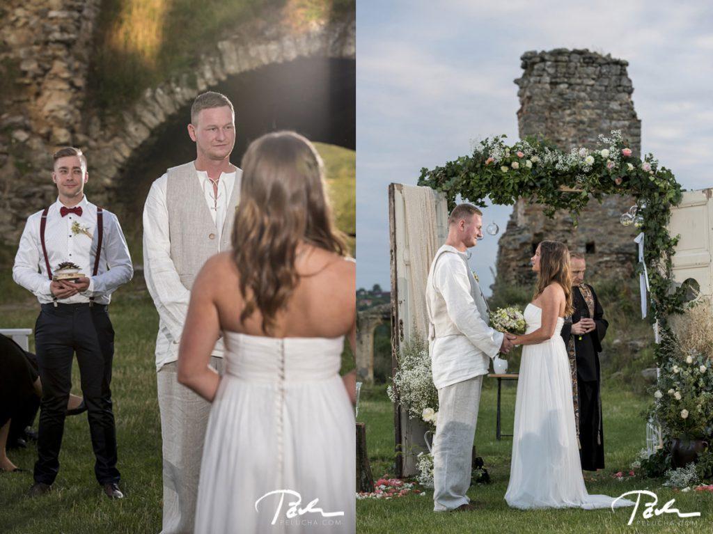Svatba Zviretice 066