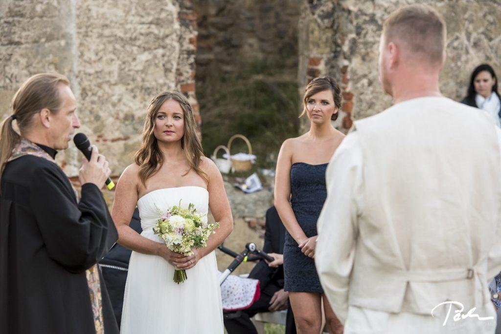 Svatba Zviretice 067