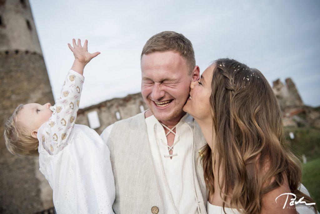 Svatba Zviretice 085