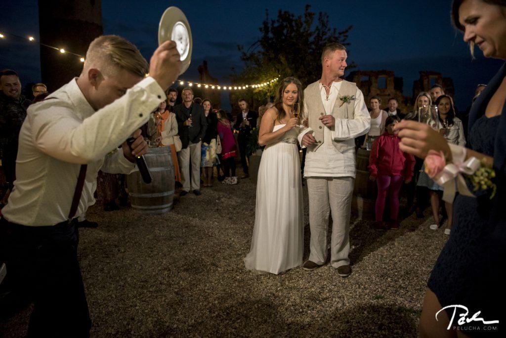Svatba Zviretice 087