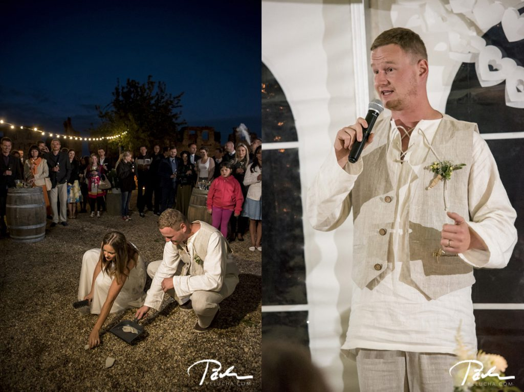 Svatba Zviretice 088