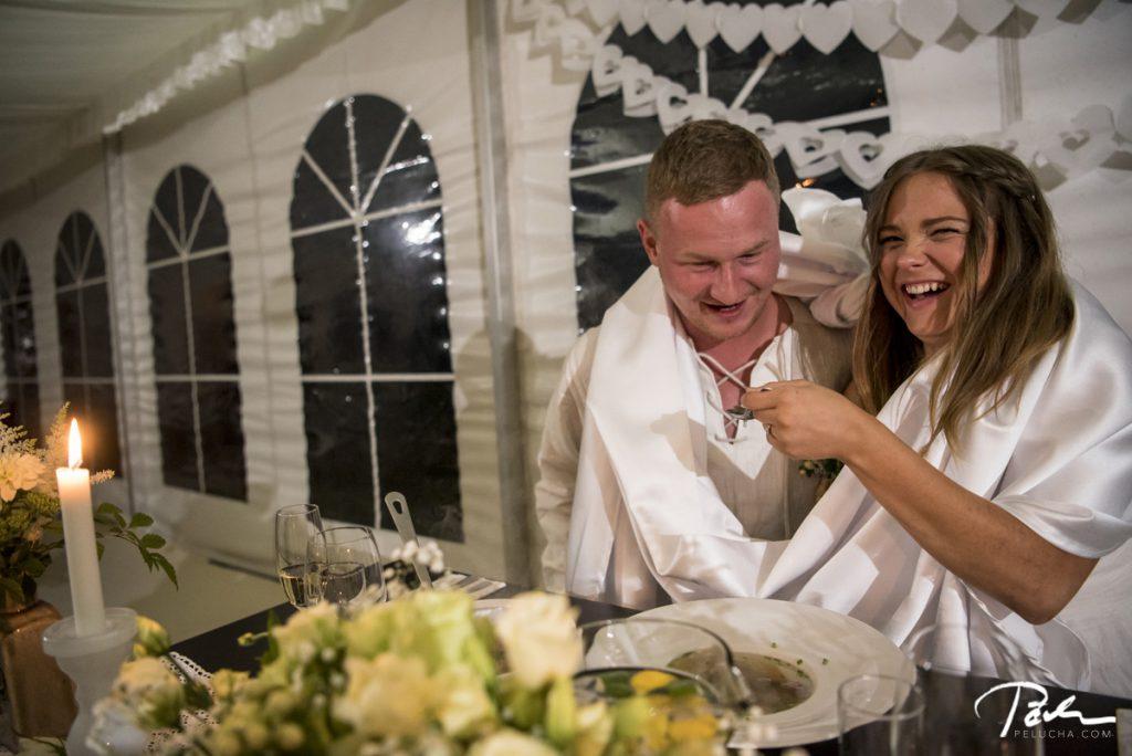 Svatba Zviretice 092