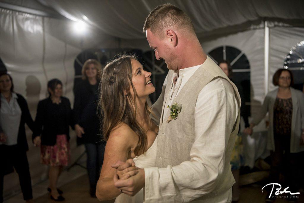 Svatba Zviretice 096