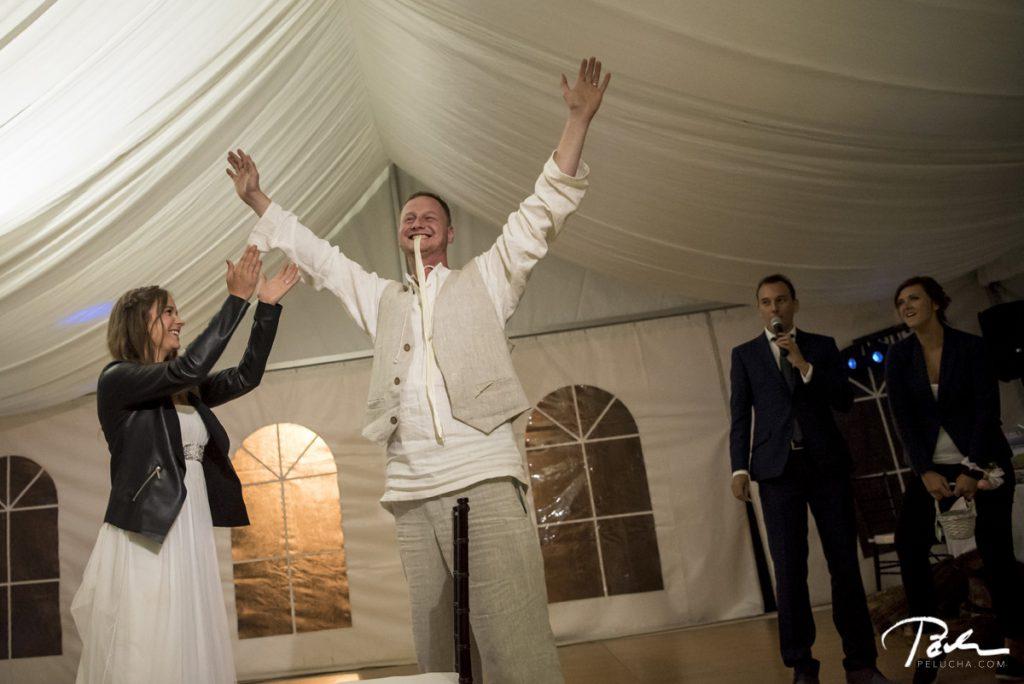 Svatba Zviretice 106