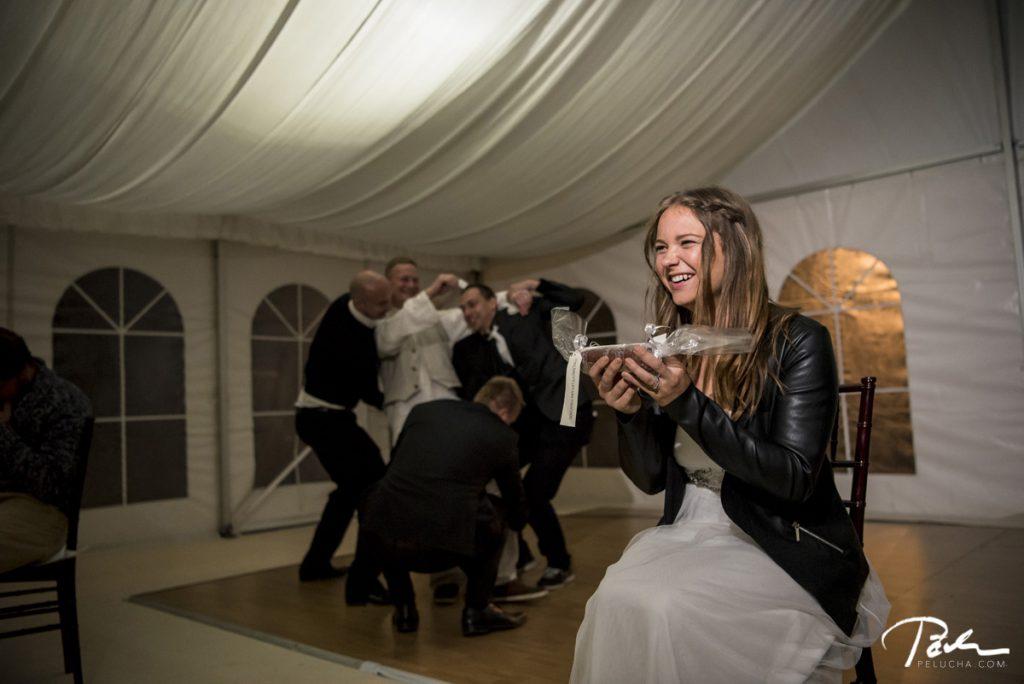 Svatba Zviretice 107